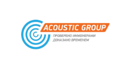 Acoustic group title=